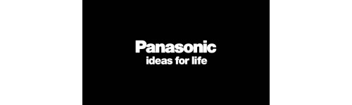 GRIP PANASONIC