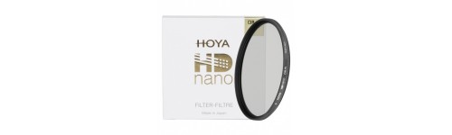HOYA HD Nano PL-Cir