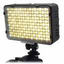 Mcoplus 198 Bi-Color LED