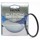 Hoya Fusion One UV 37 mm