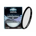 Hoya Fusion Antistatic UV 37 mm