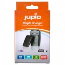 Chargeur Pour Fuji NP-W126