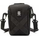 CRUMPLER QUICK DELIGHT 200 NOIR